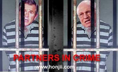 partners-in-crime2.jpg