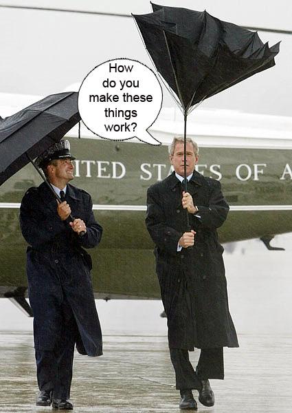 8umbrella