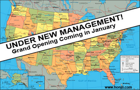 under-new-management2