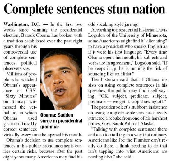 complete_sentences