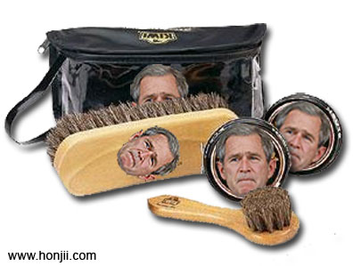bush-shoe-shine-kit1