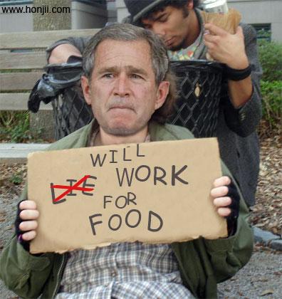 bush-work-for-food