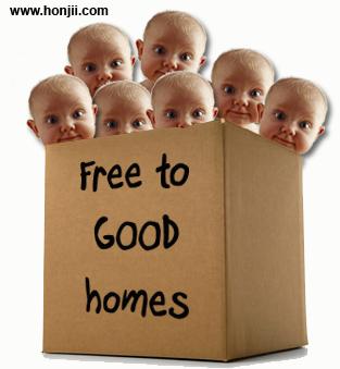 box-o-babies1