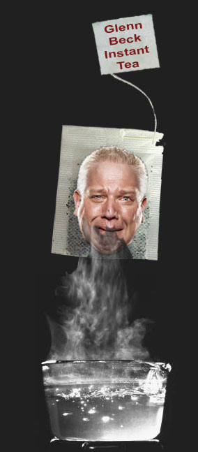 glen-beck-teabag