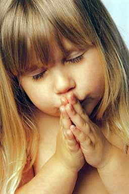 childs-prayer