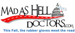 Mad as Hell Doctors - HEALTH CARE FOR PEOPLE - NOT PROFIT!