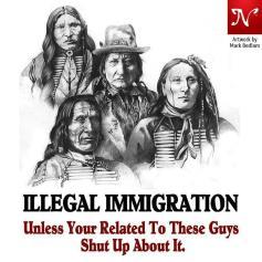 http://honjii.files.wordpress.com/2012/08/8-14-12-illegal-immigration.jpg?w=238&h=238