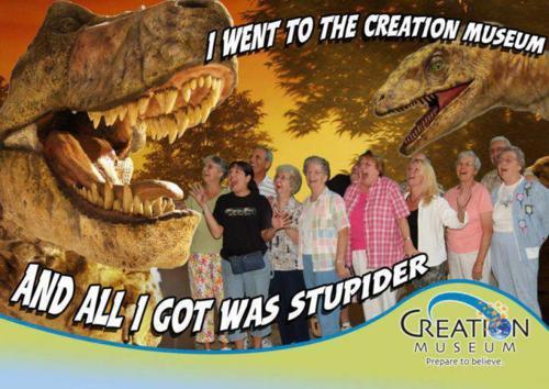 creation-museum.jpg